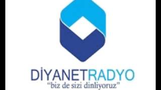 Radyo Diyanet Fm 2017 Video