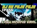 Gambar cover DJ KU PUJA PUJA - IPANK | MINANG REMIX FULL BASS + LIRIK