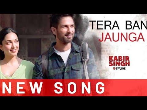 meri-rahe-tere-tak-hai-/-main-tera-ban-jaunga-full-song-hd-/-kabir-sing-movie-song
