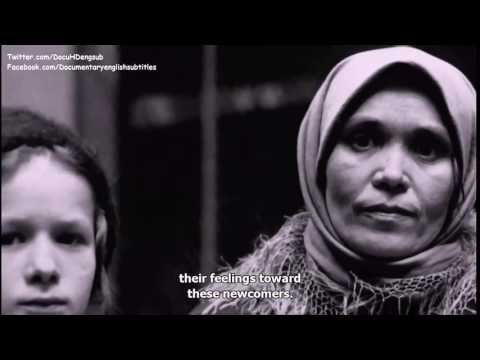 Ellis Island hospital | REVEAL Horrible History of Immigration to US | Documentary english