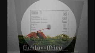 DJ MADMADAM FEAT. KUTTI MC - DI JUNGE