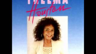 Vita spericolata di Vasco Rossi in inglese (Thelma Houston - My life is mine)