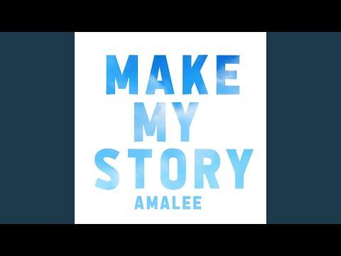 Make My Story