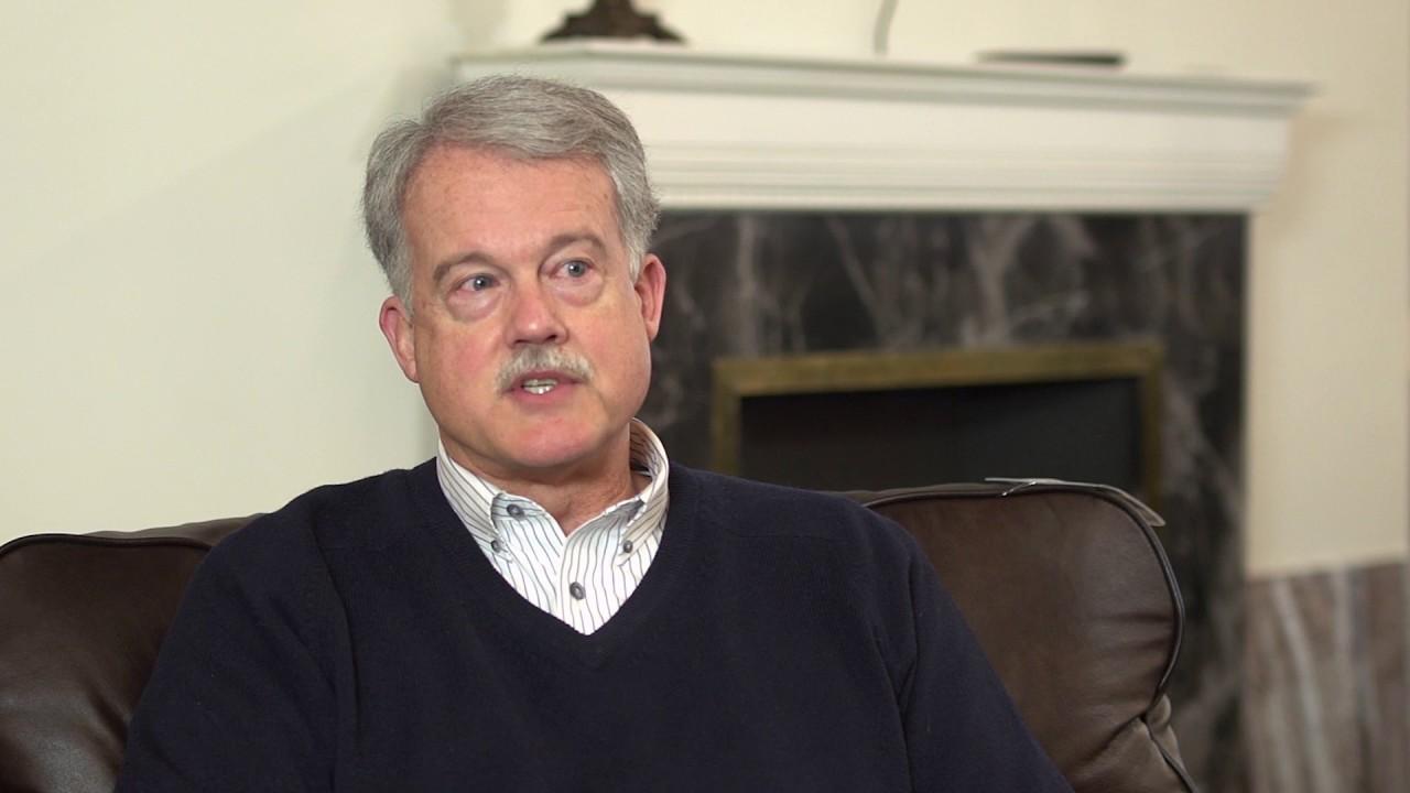 Merrill Furniture Business Profile Video