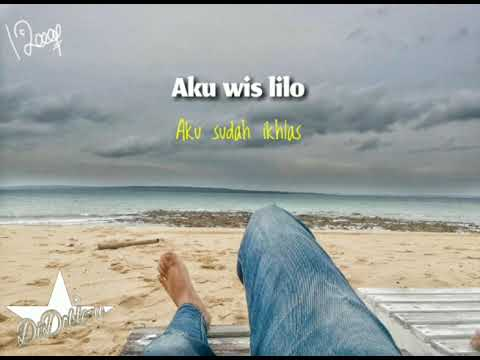 Pantai Klayar - Cover Reggae Ska Version (lyrics)