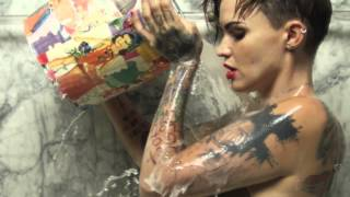 Break Free - Ruby Rose(A short film about gender roles, Trans, and what it is like to have an identity that deviates from the status quo. Written/Produced/Strarring: Ruby Rose Music: ..., 2014-07-15T06:55:23.000Z)
