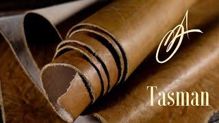 Tasman - Twisted Barley 3-4oz