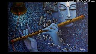 सपने में सखी देख्यो नन्द गोपाल(sapne me sakhi dekhyo nand gopal)