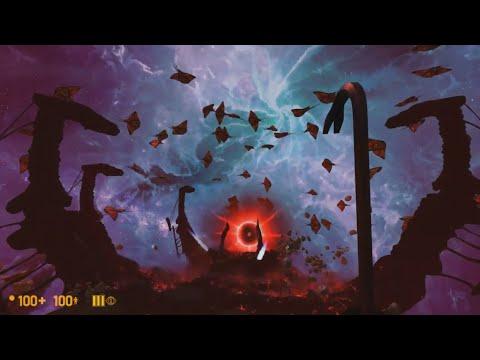 Black Mesa: Xen (Complete Walkthrough)
