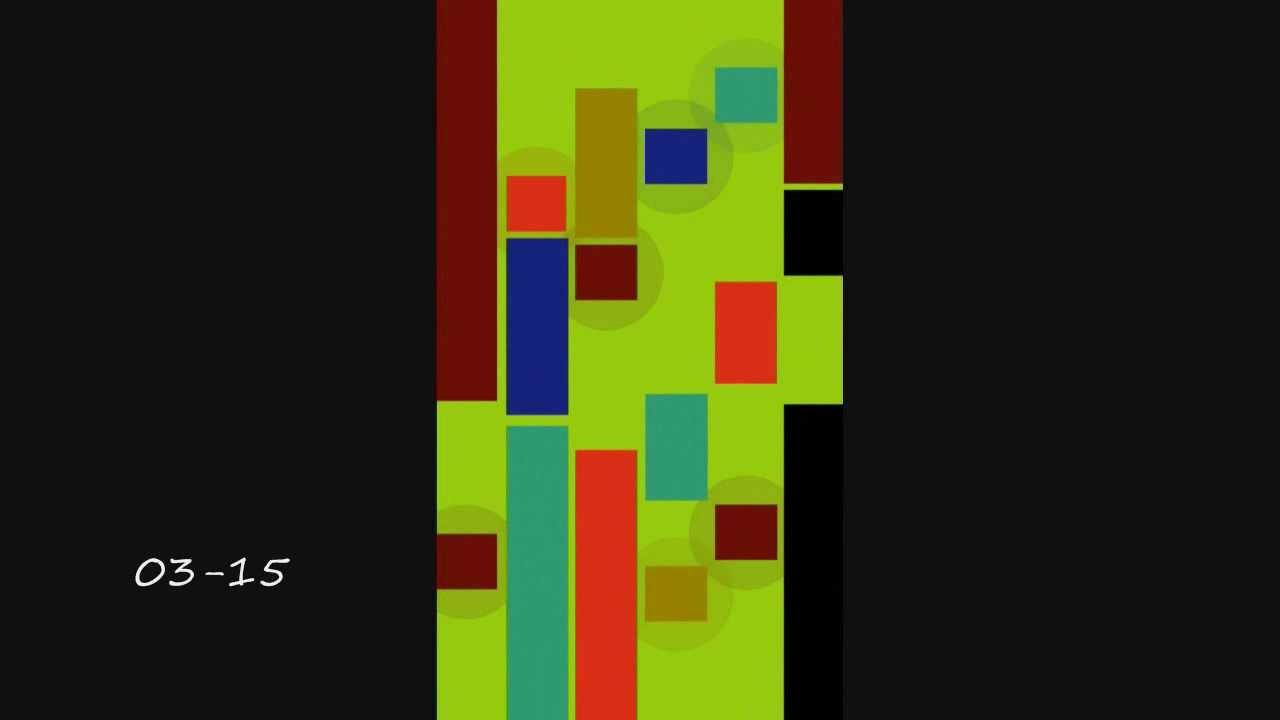 Colour zen review - Color Zen Chapter 03 Solutions Walkthrough