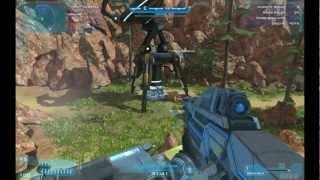 Orion: Dino Beatdown - PC Gameplay - Dino