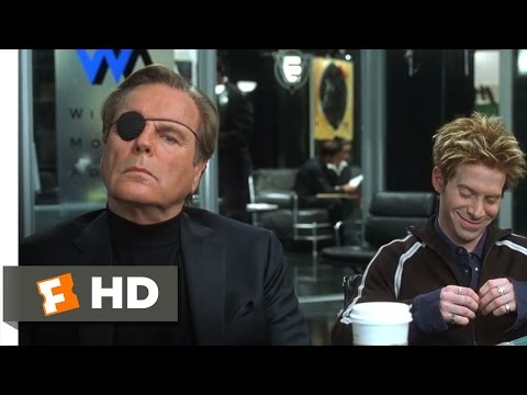Austin Powers in Goldmember (2/5) Movie CLIP - Preparation H (2002) HD from YouTube · Duration:  1 minutes 19 seconds