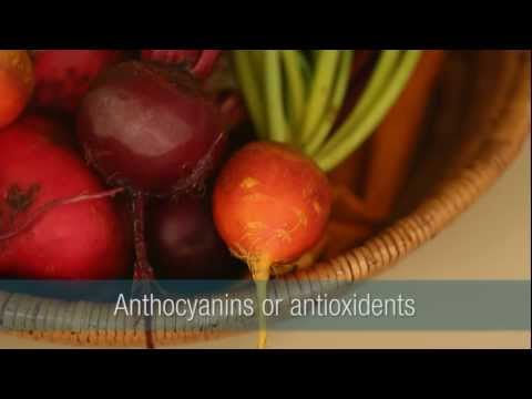 Healthy Cooking: How to Cook Beets