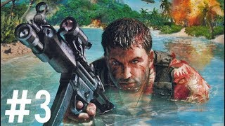 NOC - Far Cry #3