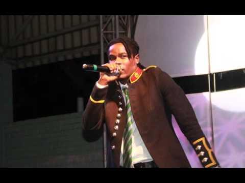 Soul Jah Love - Voudzana dzana