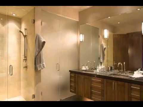 Bathroom Lighting at Lowe\'s Modern, Vanity Light Bars - YouTube