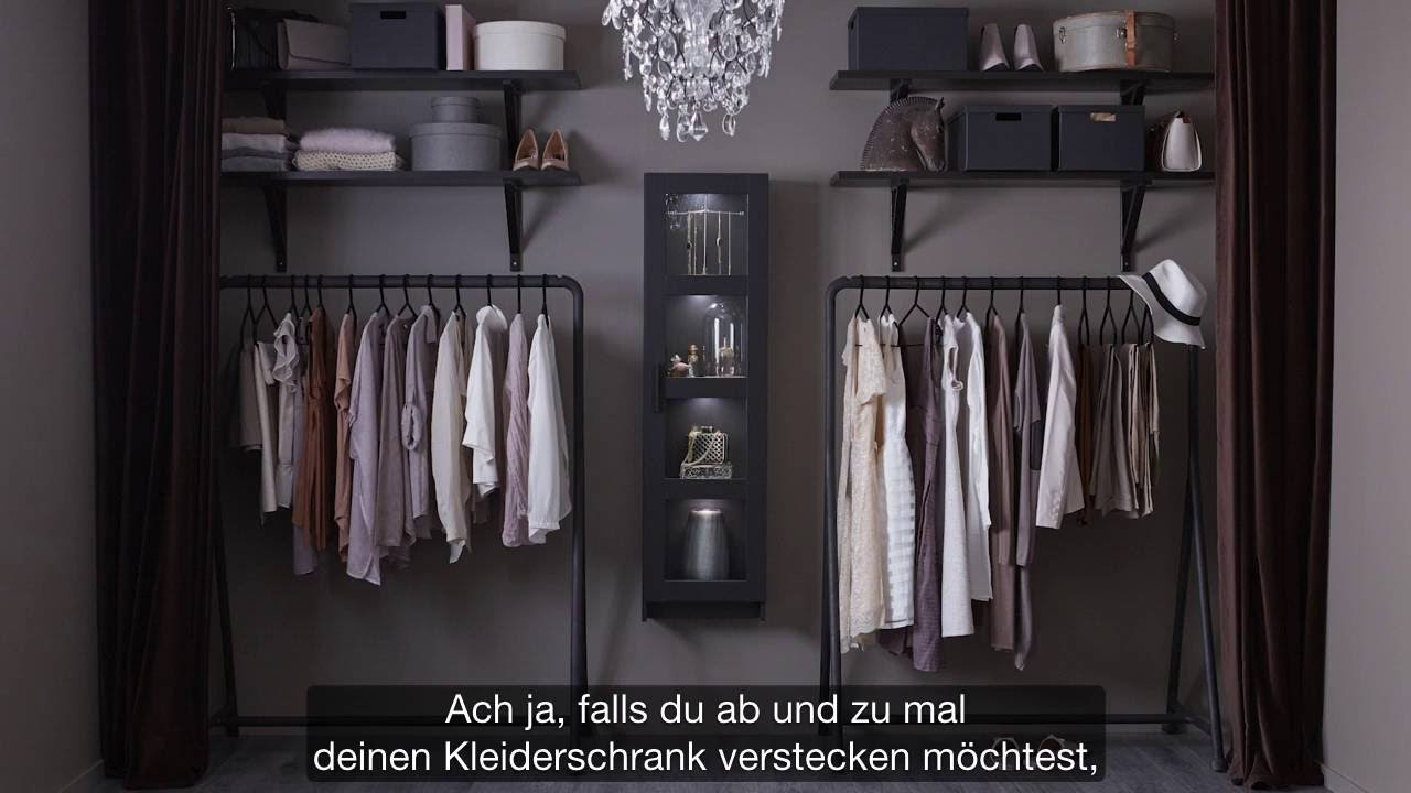 Coole Sachen Frs Zimmer. Perfect Coole Gadgets Frs Zimmer Awesome ...