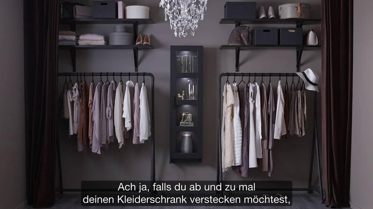 Coole Sachen Frs Zimmer. Cool Mit Dusche Kleine Bder Gestalten Tipps ...
