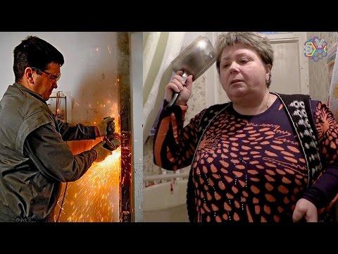 Картинки по запросу Власти Москвы замуровали живьем ветеранов Метростроя