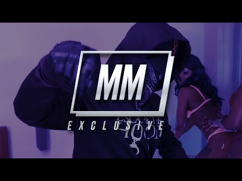 (Zone 2) Karma - RNR (Music Video) | @MixtapeMadness