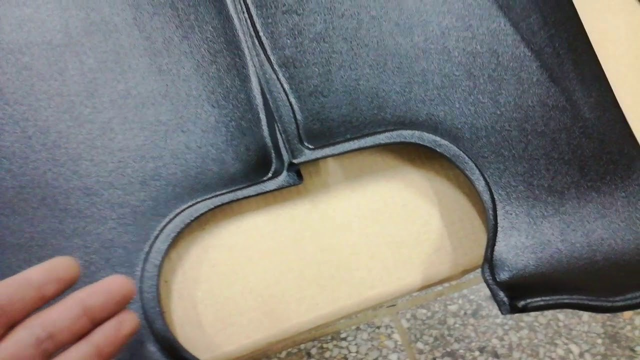 Ковролин eva эва сота бежевый (лист 1,2х1,5м 10мм) 1,8м². 855 руб. + л. В корзину. -0% · -0% · ковролин eva эва сота коричневый (лист 1,2х1,5м.