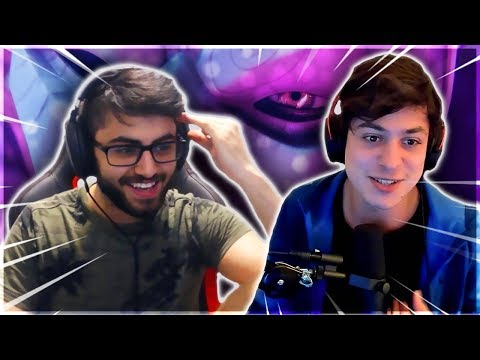 Yassuo Reacts to His Autism | LL Stylish Clutch Base Defense | Nightblue3 Kha'zix W Outplay | BoxBox