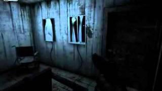 Euthanasia (free indie game)