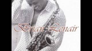 Brian Lenair - Gone Ridin