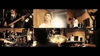 2013/8/28(水)発売 ニューシングル「BESHI」 http://www.kreva.biz/