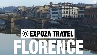 Florence (Italy) Vacation Travel Video Guide