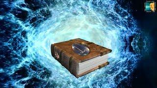 Скачать Предсказания и послания из Вселенской Книги Жизни Ошибки человечества и советы Высшего разума