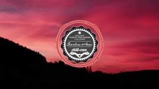 scarless arms - sunrise (chillout / ambient / minimal) - free download