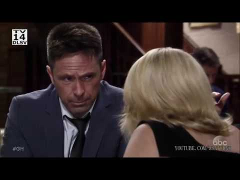 kingpins-gh-promo-sam-jason-julian-ava-sonny-general-hospital-kelly-monaco-preview-10-10-16