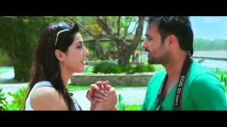 Saadi Love Story [2013] Official Trailer