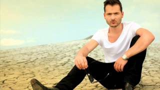 Edward Maya New 2015 Hits