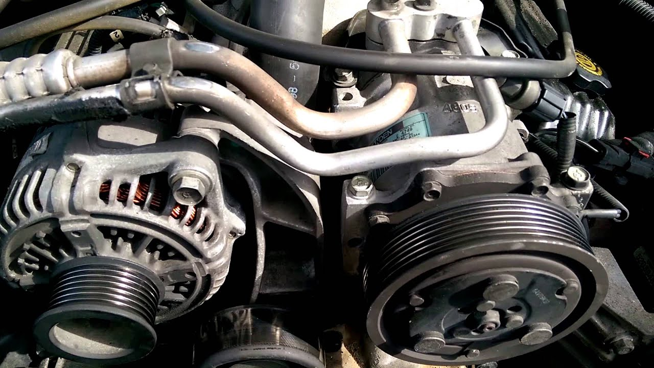 Dodge Ram 5 7 Hemi Belt Diagram On Dodge Durango Crankshaft Position