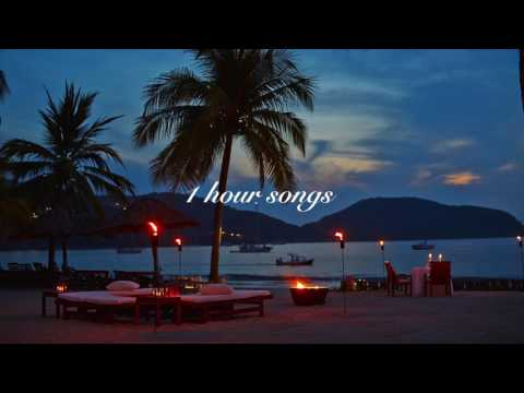 Luis Fonsi - Despacito [1 Hour]