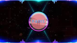 KOPLO AYO KITA SAHUR SAHUR SAHUR 2019 Remix