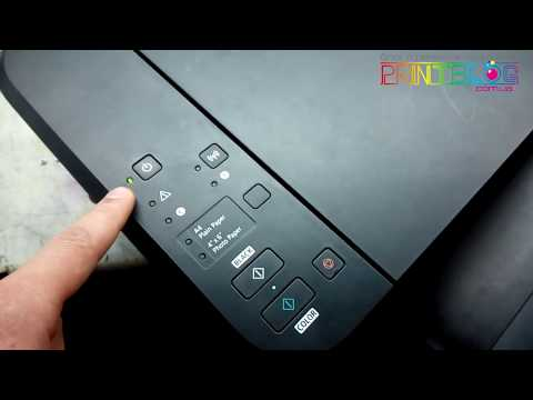 canon pixma mg3550 videos 8ugeixr4c9g meet gadget. Black Bedroom Furniture Sets. Home Design Ideas