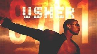 Top 10 Usher Songs