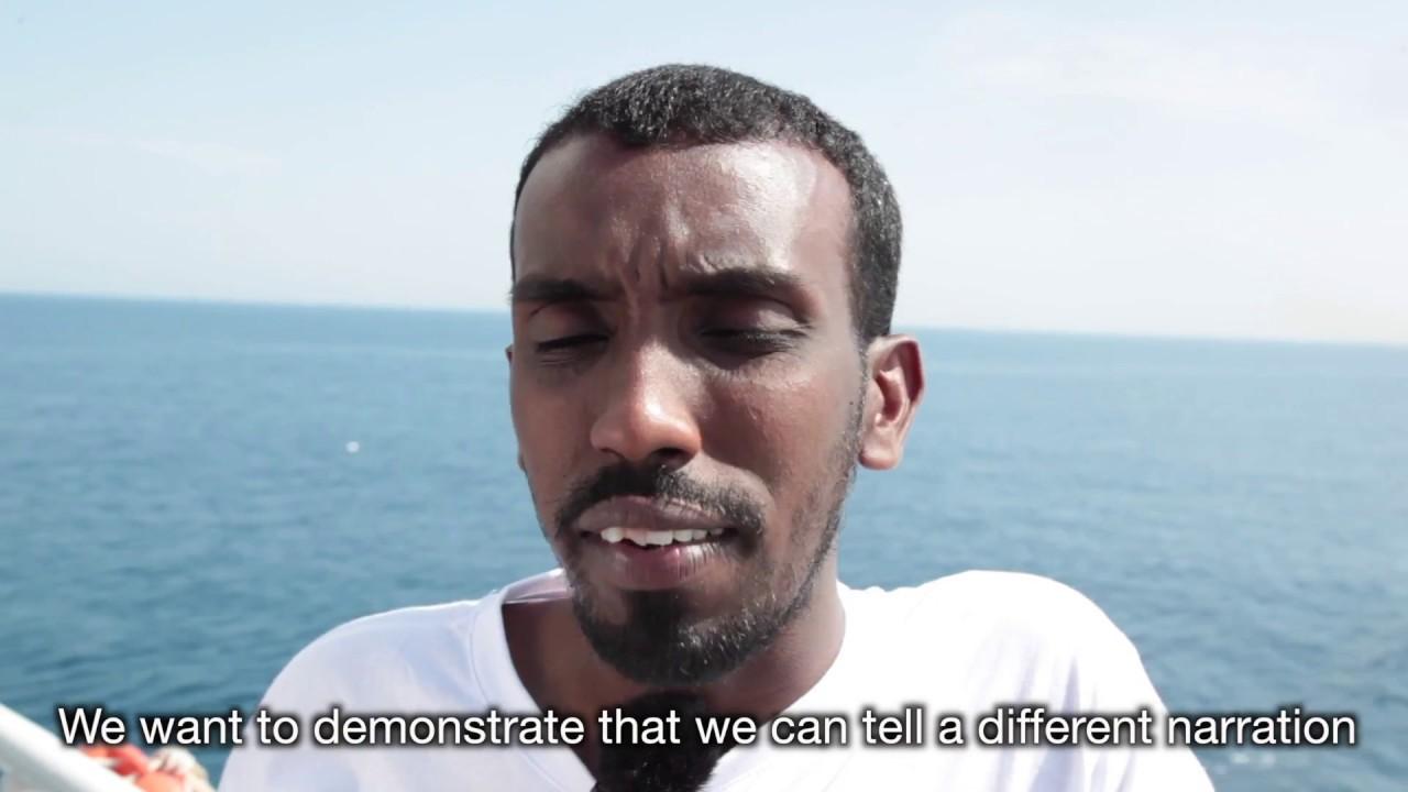 La 2^ edizione del Festival dell'Europa Solidale e del Mediterraneo a Ventotene