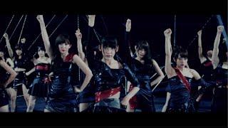 作詞 : 秋元 康 / 作曲・編曲 : 佐々木 裕 AKB48 42nd Maxi Single「唇...