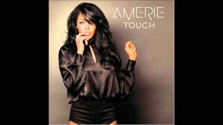 Amerie - All I Need