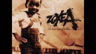 Zoxea - La pression