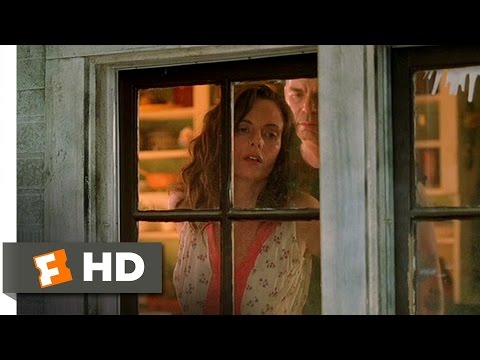 Chrystal 410 Movie   Make the Pain Go Away 2004 HD