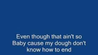 One in a million - Ne-yo (Karaoke)