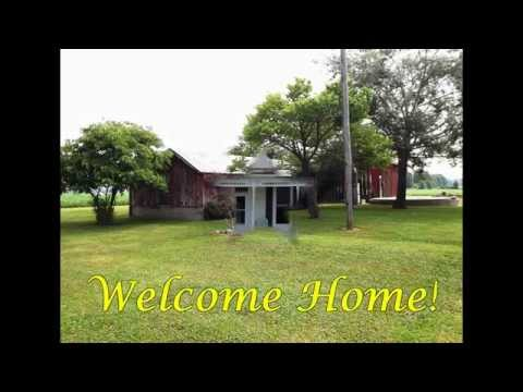 2785 Bethel New Hope Road Hamersville OH 45130