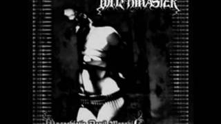 Witchmaster - Fuck Off and Die