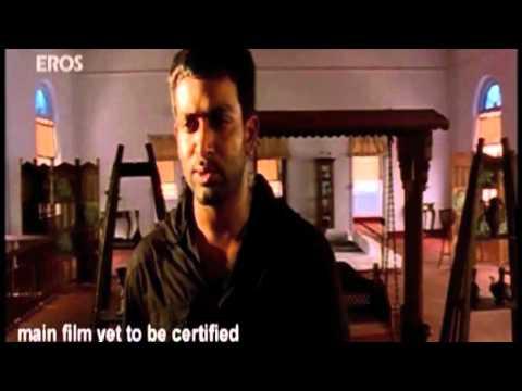 Anwar (Tamil) - Official Trailer