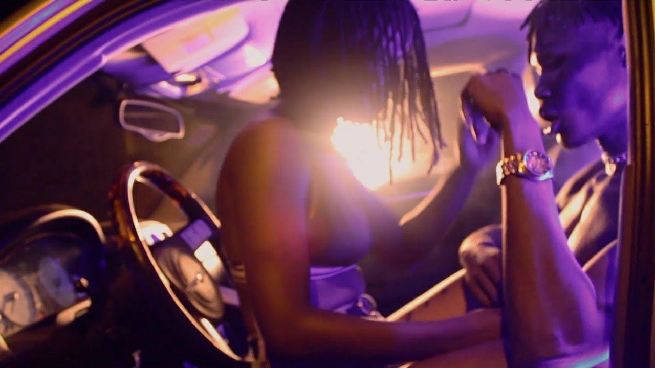 Download Shakal Bolide ( Clip officiel ) Rap Guineen @Shakal TV